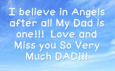 quotes about missing your grandaughter | Missing My Father Quotes http://fstatuses.com/death-facebook-statuses ...