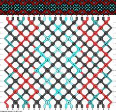 Learn to make your own colorful bracelets of threads or yarn. Bracelet Knots, Macrame Bracelets, Ankle Bracelets, Handmade Bracelets, Bracelets For Men, Heart Friendship Bracelets, Diy Friendship Bracelets Patterns, String Bracelet Patterns, Macrame Patterns