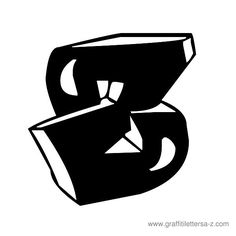 A  Drip Graffiti Uppercase Letter E  What    Graffiti