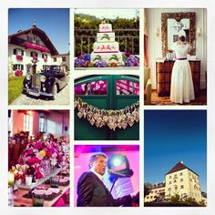 Home - Prime Moments Wedding Events, Weddings, In This Moment, Anime, Beautiful, Design, Dirndl, Wedding