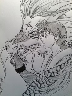 Anime Desenhos - 55 bonita Anime Desenhos | Arte e Design