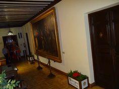 El Ayuntamiento  afirma que no incumple la Ley de Transparencia - http://www.dream-alcala.com/ayuntamiento-afirma-no-incumple-la-ley-transparencia/