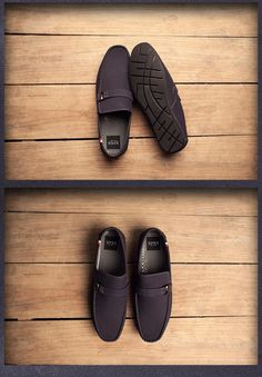 d4183263db3 Department Name  AdultItem Type  casual shoesShoes Type  LoafersPattern  Type  SolidLining Material  PUModel Number  XPER Men ShoesFit  Fits true to  size