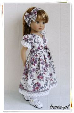 bena-pl-Clothes-for-Effner-Little-Darling-13-Betsy-McCall-14-Outfit
