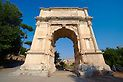 Pictures of Rome, Italy - Stock Photos Rome Pictures, Pictures Images, Arch Of Titus, Templer, Rome Italy, Roman Empire, Ancient History, Italy Travel, Travel Photos
