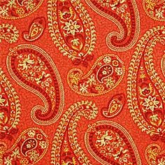 Image detail for -Burgundy/Red Fabric