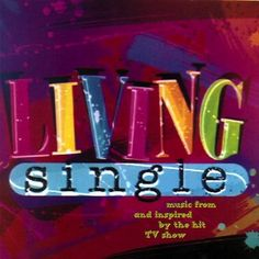 """Living Single"" (1997) 