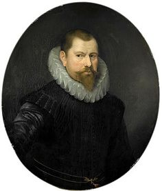 Cornelis Matelief(f) (de Jonge) (c. 1569 - October 17, 1632), was a Dutch admiral who was active in establishing Dutch power in Southeast Asia during the beginning of the 17th century (1606). His fleet was officially on a trading mission, but its true intent was to destroy Portuguese power in the area. The fleet had 1400 men on board, including 600 soldiers. Matelieff did not succeed in this. The Dutch would ultimately gain control of Malacca more than thirty years later.
