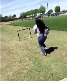 New trending GIF on Giphy. fail ouch mondays hurdles. Follow Me CooliPhone6Case on Twitter Facebook Google Instagram LinkedIn Blogger Tumblr Youtube