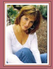 Karen Hawkins is a New York Times bestselling romance author. She writes contemporary and historical romances and is known for her MacLean Curse and Duchess Diaries series.