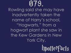 HPotterfacts 079