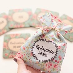 Wedding Gifts, Our Wedding, Dream Wedding, Handmade Invitation Cards, Wedding Table Decorations, Christmas Mood, Just Married, Marry Me, Kit