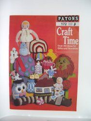 Krafty Kneedles: My favourite Craft Book