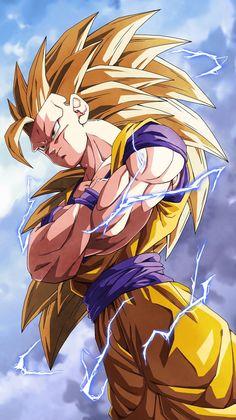 Dragon Ball Gt, Dragon Ball Z Shirt, Broly Ssj4, Majin, Vegito Y Gogeta, Akira, Foto Do Goku, Dbz Drawings, Goku Wallpaper