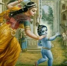 11 Best Krishna images in 2019
