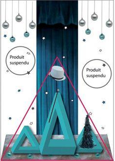 photo la règle du triangle