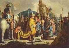 Rembrandt Harmensz. van Rijn 029 - Goliath - Wikipedia, the free encyclopedia
