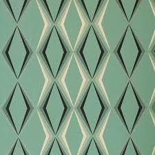 """Résultat de recherche d'images pour """"Cascade superwide wallpaper panel"""""""