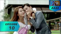 Marriage Not Dating Ep 10 연애 말고 결혼