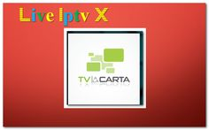 Kodi tvalacarta tv show addon - Download tvalacarta tv show addon For IPTV - XBMC - KODI   XBMCtvalacarta tv show addon  tvalacarta tv show addon  Download XBMC tvalacarta tv show addon Video Tutorials For InstallXBMCRepositoriesXBMCAddonsXBMCM3U Link ForKODISoftware And OtherIPTV Software IPTVLinks.  Subscribe to Live Iptv X channel - YouTube  Visit to Live Iptv X channel - YouTube  How To Install :Step-By-Step  Video TutorialsFor Watch WorldwideVideos(Any Movies in HD) Live Sports Music…