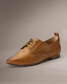 c0dfc6c804f3 Rose Oxford - Women Shoes Oxfords - The Frye Company  womenshoesoxfords  Bass Shoes