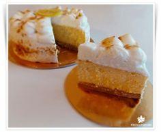 http://boscoparrasiopastrylab.blogspot.it/2014/01/cheesecake-di-limone-e-mandorle-su.html?showComment=1390924259164