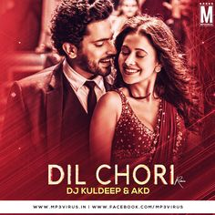 honey singh 2019 new song download