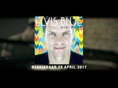 Die Hemel - Elvis Blue - YouTube Afrikaans, Songs, Videos, Music, Youtube, Blue, Muziek, Song Books, Music Activities