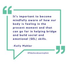 Mindfulness is one way to help support your child with sensory awareness. Check out this insightful interview with Kelly Mahler to learn more! Reading Task Cards, Guided Reading, Close Reading, Emotional Regulation, Self Regulation, Behavior Management, Classroom Management, Eyfs Classroom, Classroom Decor