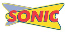 1280px-Sonic_Drive-In_logo.svg.png (1280×634)