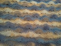 Ravelry: Magi-knit Baby DK project gallery