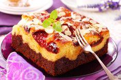 Banana Bread, Pie, Recipes, Food, Cakes, Torte, Cake, Cake Makers, Fruit Cakes