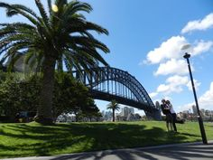 Top 10 Things to do in Sydney - A Guide to our Fav Places  #ILoveSydney www.parkmyvan.com.au #ParkMyVan #Australia #Travel #RoadTrip #Backpacking #VanHire #CaravanHire