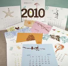 Resultados de la Búsqueda de imágenes de Google de http://cdn.thedesignwork.com/wp-content/uploads/2011/10/Cool-Calendar-Design-Inspiration-...