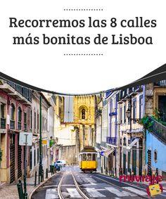 Plaza, Portugal, Travel, Lisbon, Street, Europe, Cities, Viajes, Historia