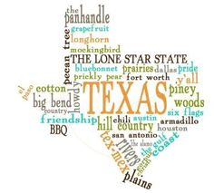 * Eyes Of Texas, Only In Texas, Texas Forever, Loving Texas, Texas Pride, Lone Star State, Big Country, Texas Homes, How To Be Likeable