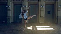 Jessie J. - Nobody's Perfect jazz choreography dance Anna Julia Dębowska...