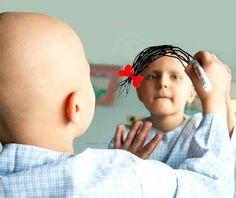 #Dura estadística mundial: El cáncer infantil aumentó un 13 % en 20 años - El Debate: El Debate Dura estadística mundial: El cáncer…