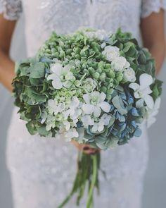 johnbenavente_wedding_wollongong-7