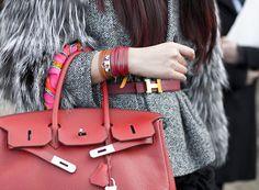 hermes accessories.
