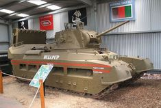 The Matilda Hedgehog at the RAAC Museum, Puckapunyal, Australia Matilda, Funny Tanks, Command And Conquer, Armored Vehicles, World War Two, Warfare, 2 In, Military Vehicles, Ww2