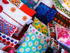 modflowers cushions