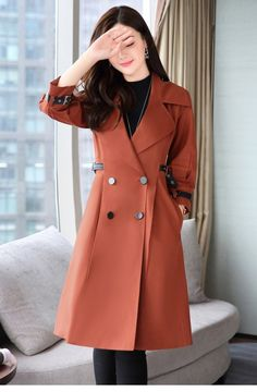 6e58c455c 492 Best Coats   Outwear images