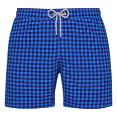 1c3d3cd8b2 Mens designer swim shorts are expertly developed and tailored for style,  comfort, and performance.