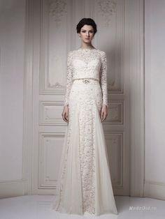 румынское кружево свадебные платья - Поиск в Google