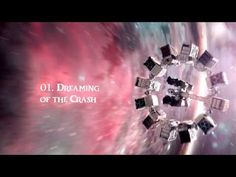 Interstellar Soundtracks (Deluxe Edition) - Hans Zimmer