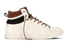 f5268a53f16 CONS 2013 Fall Collection. Converse SchoenenHerenschoenenHerenkastHerfst  Collecties