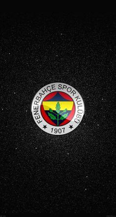 Fenerbahçe Fb Wallpaper, Galaxy Wallpaper, Bmw Logo, Porsche Logo, Brighton Map, Pastel Paper, 4k Hd, Potpourri, Bowling