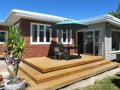 SOLD - AUCTION - 5 Jillet Street, Titahi Bay Stunning home in the Bay.  Call Andy Cooling on 0800 468738 or visit www.teamcooling.co.nz