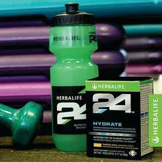Hidratacion Formula 1, Mekka, Drink Bottles, Nutrition, Herbs, Drinks, Herbalife Products, Sport, Education